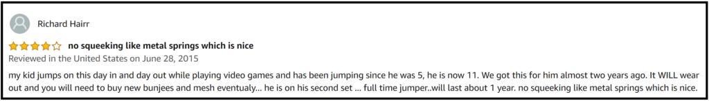 JumpSport 370 review02-22