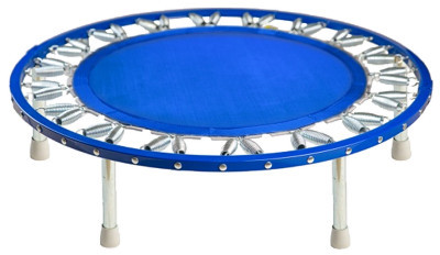 Needak Soft Bounce Rebounder1