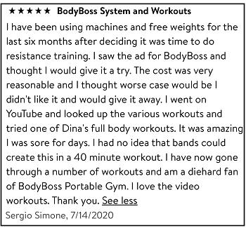 Bodyboss 2.0 review 02