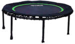 Best Bungee Rebounders- Leaps and Rebound-150