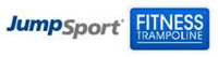 Classic Bellicon vs JumpSport 370 PRO- The Company JumpSport logo